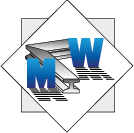 Wildner Metallwaren GmbH & Co. KG